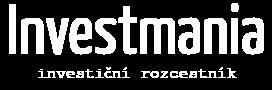 investmania_icon
